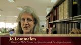 Molse Kamer voor Heemkunde en Familiegeschiedenis