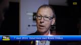 Interview met Koen Dillen