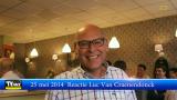 Reactie Luc Van Craenendonck