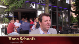 Reactie van Hans Schoofs op de verkiezingsuitslag 2014