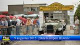 Kempen Historic