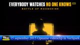 Botle of Moonchine