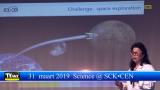 Science at SCK•CEN
