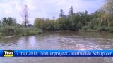Natuurinrichtingsproject Graafweide - Schupleer