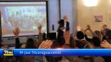 30 jaar Nicaraguacomité Mol