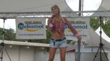 Radio Mol Stranddag 2014 04